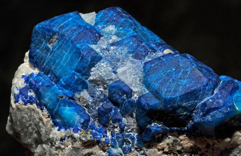 Что такое горная порода и минералы? Определение, виды, состав и отличие 2