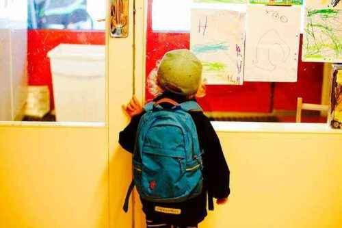 В школе - правила поведения (окружающий мир, 2 класс) 2