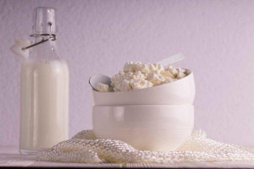 Что такое питательные вещества? 6 основных видов нутриентов 7